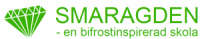 smaragden logo